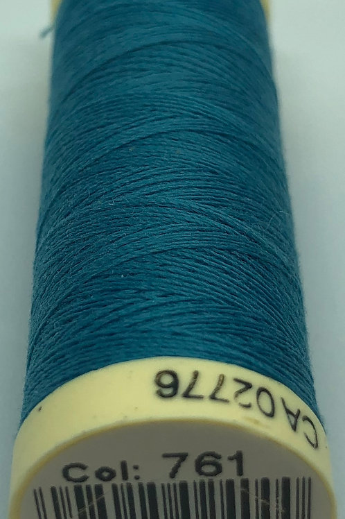 Gutermann Sew-all Thread #761