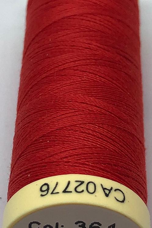 Gutermann Sew-all Thread #364