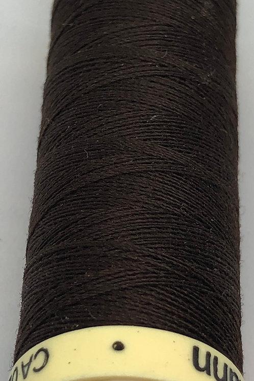 Gutermann Sew-all Thread #696