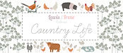 Country Life Reloved Graphic title.jpg