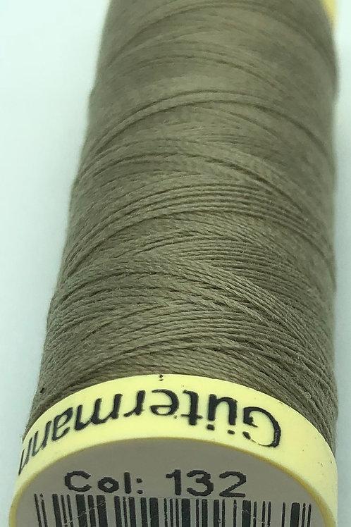 Gutermann Sew-all Thread #132