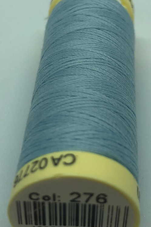 Gutermann Sew-all Thread #276