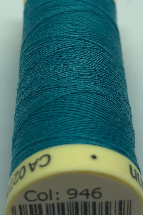 Gutermann Sew-all Thread #946