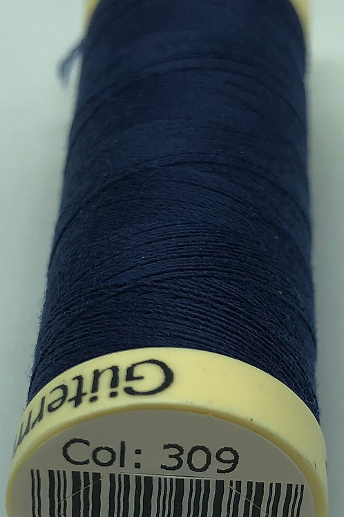 Gutermann Sew-all Thread #309