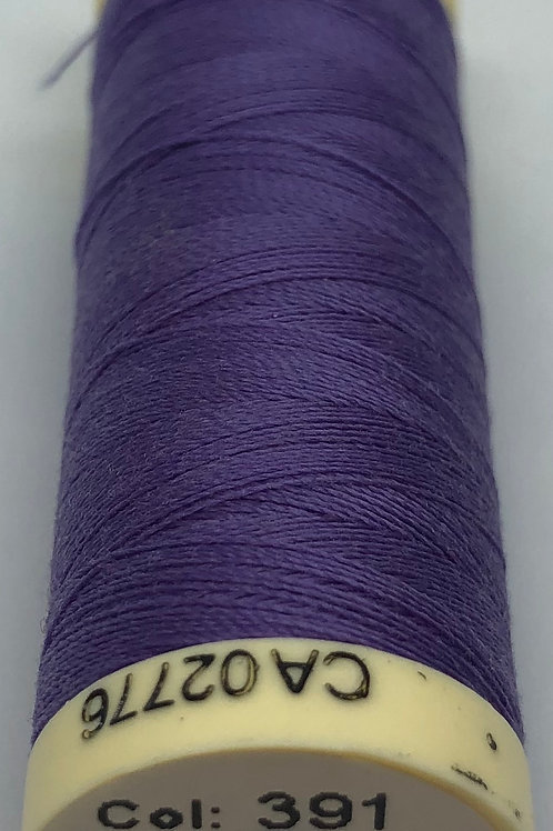 Gutermann Sew-all Thread #391