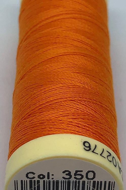 Gutermann Sew-all Thread #350
