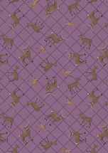 A540.2 purple deer check.jpg