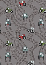 A533.3 tractor trails on muddy grey.jpg