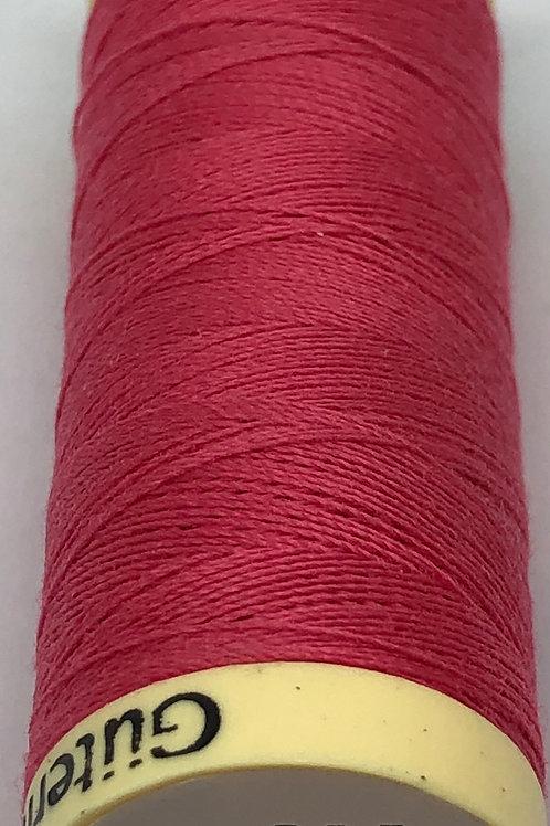 Gutermann Sew-all Thread #890