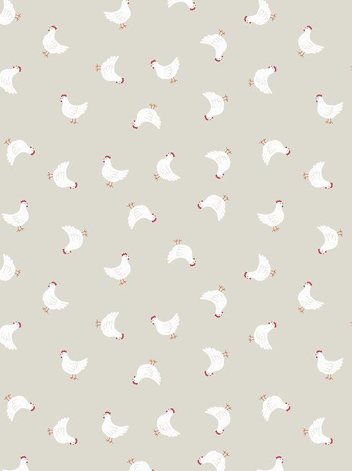 Chicken - Natural (A90.2)
