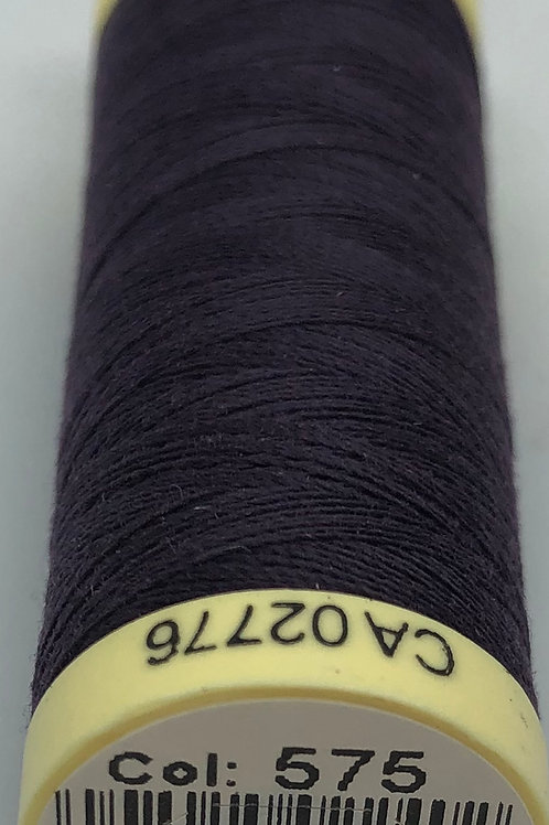 Gutermann Sew-all Thread #575