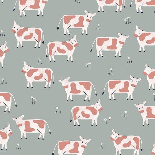 Cows - Dashwood Studio (FARM1804)