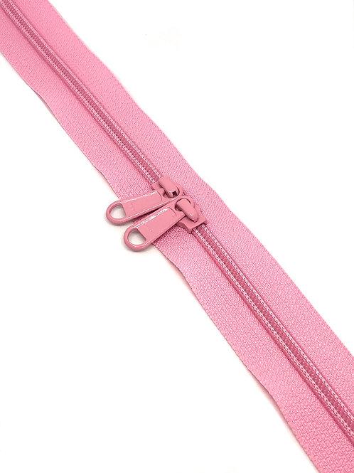 YKK Zipper Tape - Bonbon 042