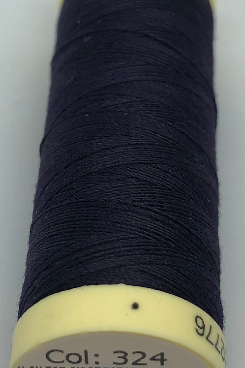 Gutermann Sew-all Thread #324