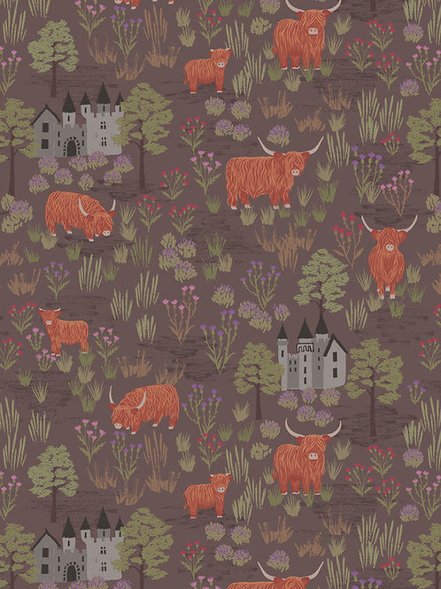 Castles and Cattle on Mocha (A538.3)