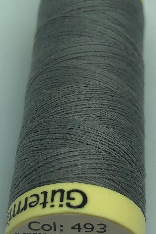 Gutermann Sew-all Thread #493