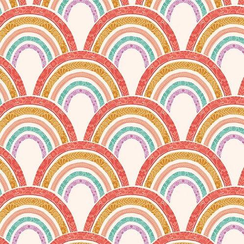 Rainbows - Dashwood Studio (GOOD1856)