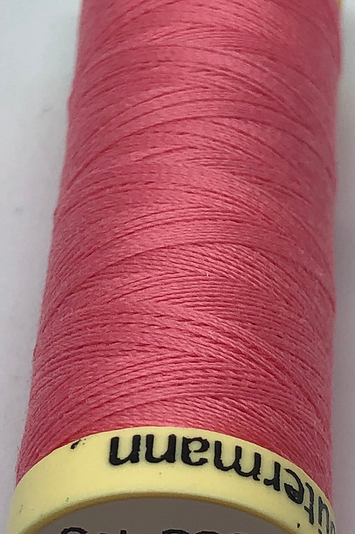 Gutermann Sew-all Thread #889