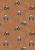 A533.2 tractor trails on rust.jpg