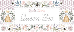 Queen Bee Graphic-01-01.jpg