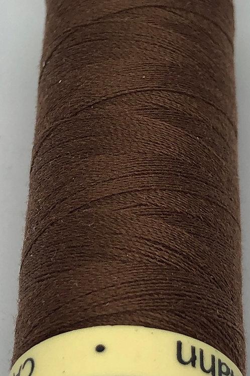 Gutermann Sew-all Thread #446