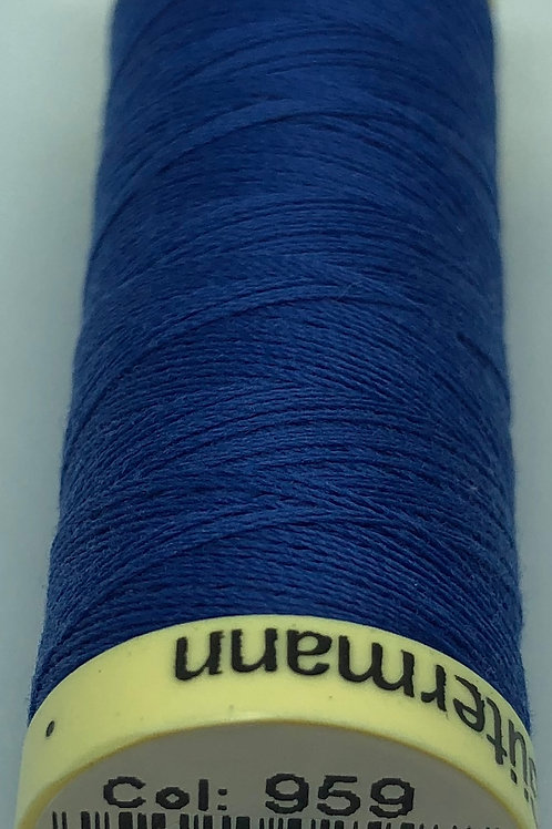Gutermann Sew-all Thread #959
