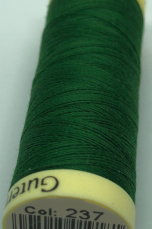 Gutermann Sew-all Thread #237