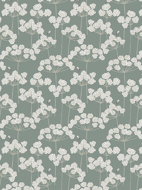 Flora - Sage (A95.2)