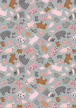 A534.2 piggies on grey.jpg