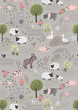 A531.2 farmyard on mid grey.jpg
