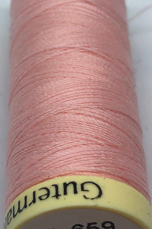 Gutermann Sew-all Thread #659
