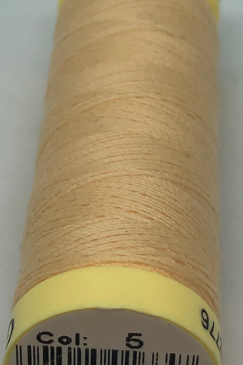 Gutermann Sew-all Thread #5