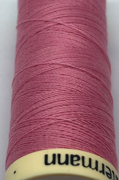 Gutermann Sew-all Thread #663