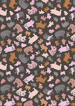A534.3 piggies on dark mud.jpg