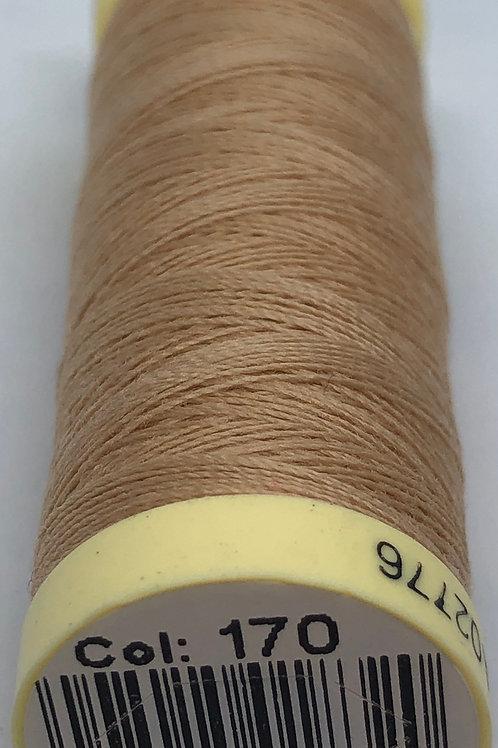 Gutermann Sew-all Thread #170