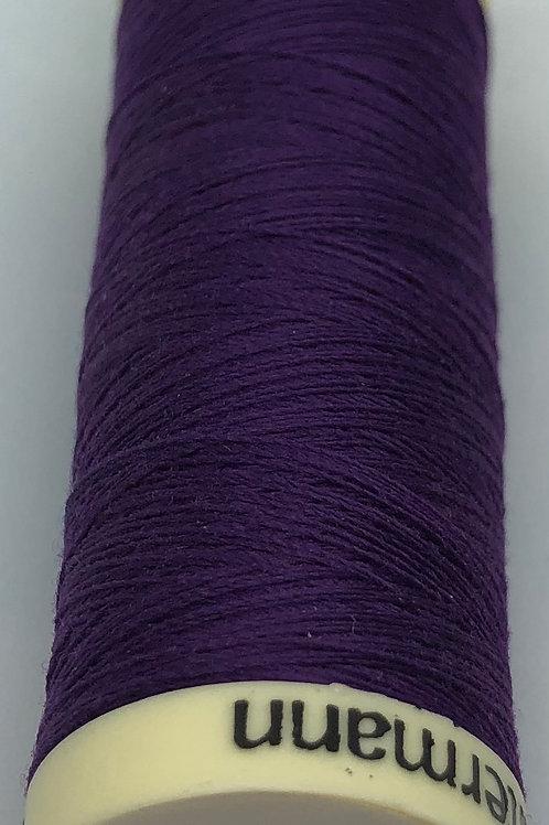 Gutermann Sew-all Thread #373