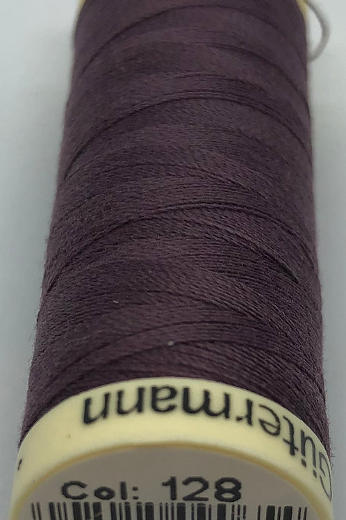 Gutermann Sew-all Thread #128