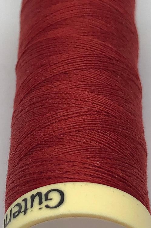 Gutermann Sew-all Thread #26