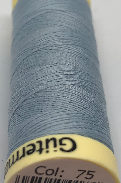 Gutermann Sew-all Thread #75