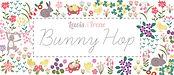 Bunny Hop Graphic-01.jpg