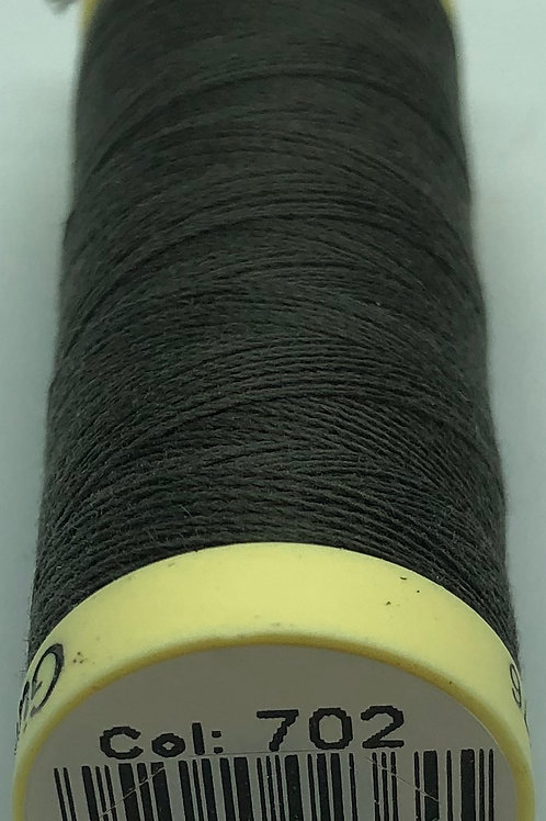 Gutermann Sew-all Thread #702
