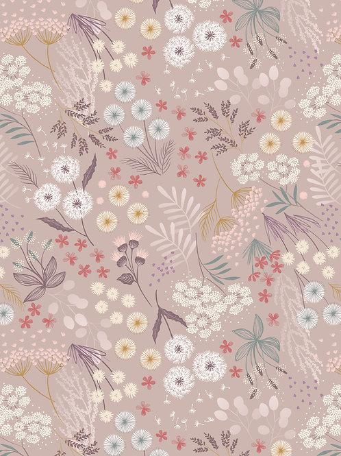 Warm Linen Fairy Plants (A509.2)