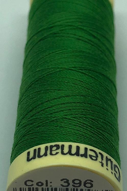 Gutermann Sew-all Thread #396