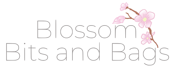 Blossom FB banner.png