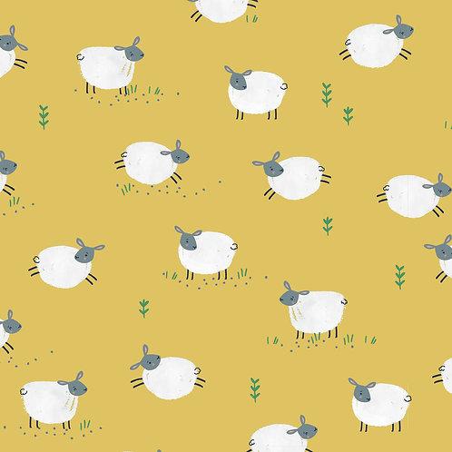 Sheep - Dashwood Studio (FARM1802)