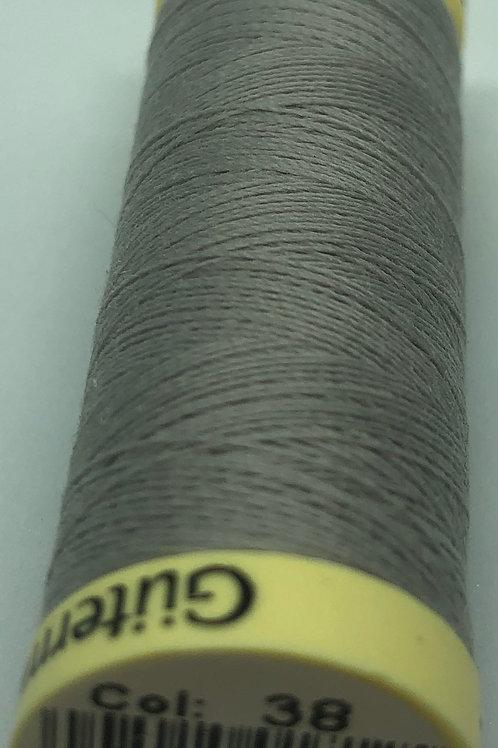 Gutermann Sew-all Thread #38