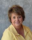 Becky Price Teacher.jpg