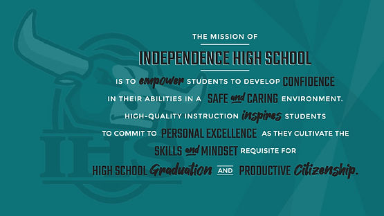 IHS Mission Statement_FacebookCover-01.j