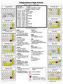 Calendar 2020-21 clip art.JPG