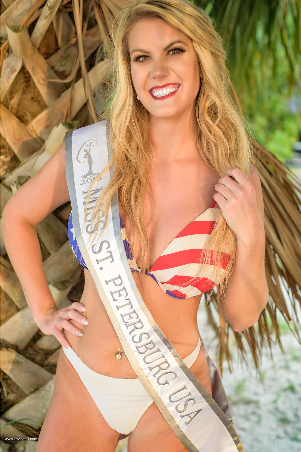 Pageant Photography image 3